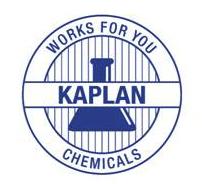 logochemicals.jpg